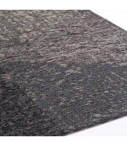 Brinker Carpets Geometrics Nika Silver