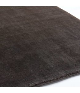 Brinker Carpets Varrayon Brown