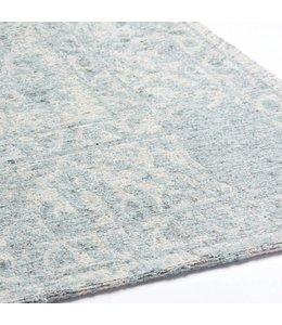 Brinker Carpets Meda Soft Blue