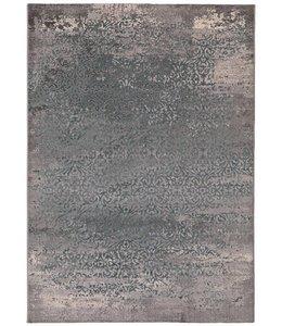 Vloerkledenwebshop.nl Danna Design 23016 Blue