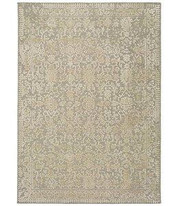 Qarpet Isabella Design 603 Beig