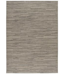 Qarpet Stone Design 19075 Grey