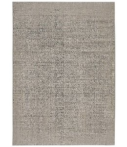Qarpet Stone Design 19132 Beig