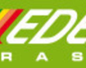 Edel Grass
