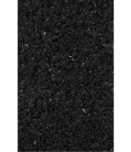 Edel Grass LSR 24 FUN Pitch Black
