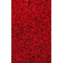 LSR 24 FUN Fire Red