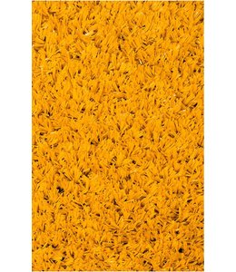 Edel Grass LSR 24 FUN Yellow
