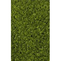 LSR 24 FUN Olive Green