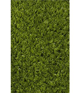 Edel Grass LSR 24 FUN Olive Green