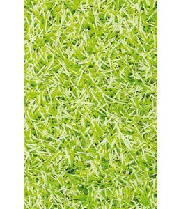 Edel Grass Colorful 2.0 Lime