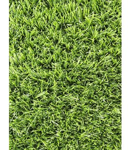 Edel Grass Landscaping Ibiza 30