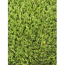 Landscaping Windsor 40