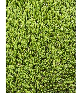 Edel Grass Landscaping Windsor 40