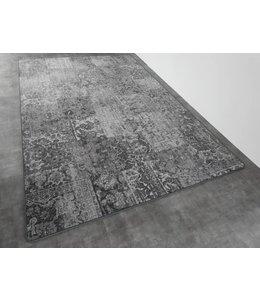 Qarpet Vintage 01