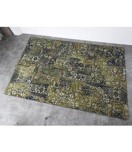 Qarpet Vintage 02