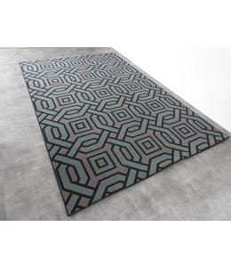 Qarpet Modern 03