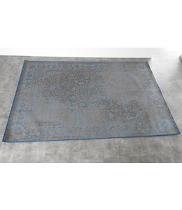 Qarpet Vintage 03