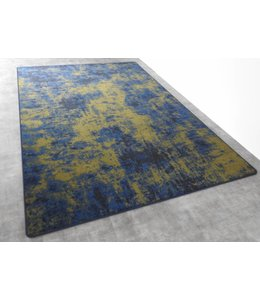 Qarpet Modern 06