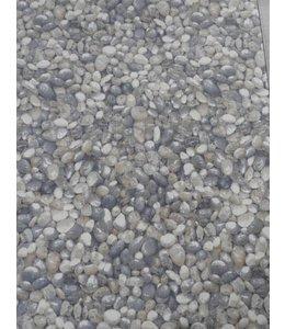 Qarpet Modern 14