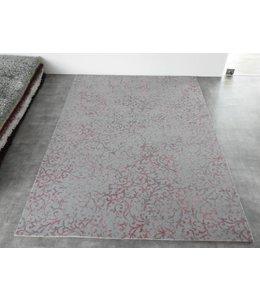 Qarpet Modern 30