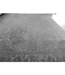 Qarpet Modern 32