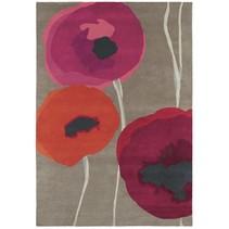 Poppies 45700