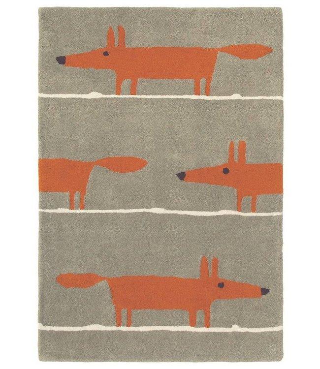 Brink & Campman Mr. Fox 25303