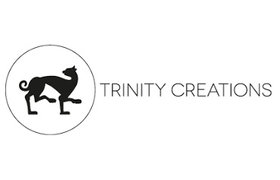 Trinity Creations