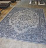 Qarpet Orient Ming Blue
