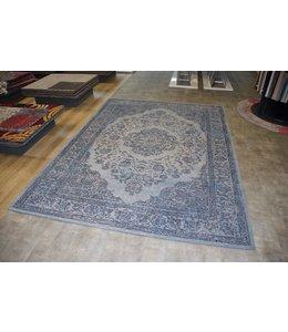 Qarpet Orient Ming azul