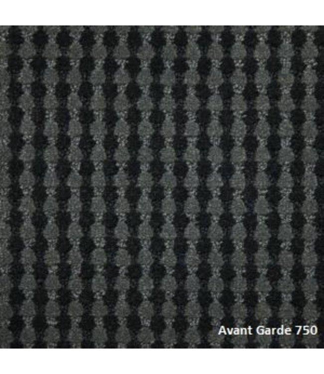 Belakos Avant Garde 750
