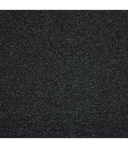 Belakos Gemini 750