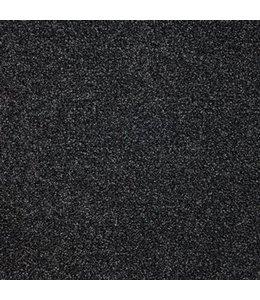 Belakos Gemini 765