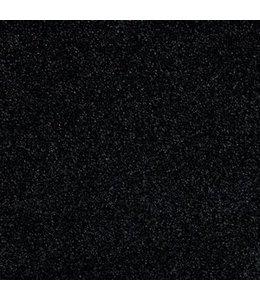 Belakos Gemini 790