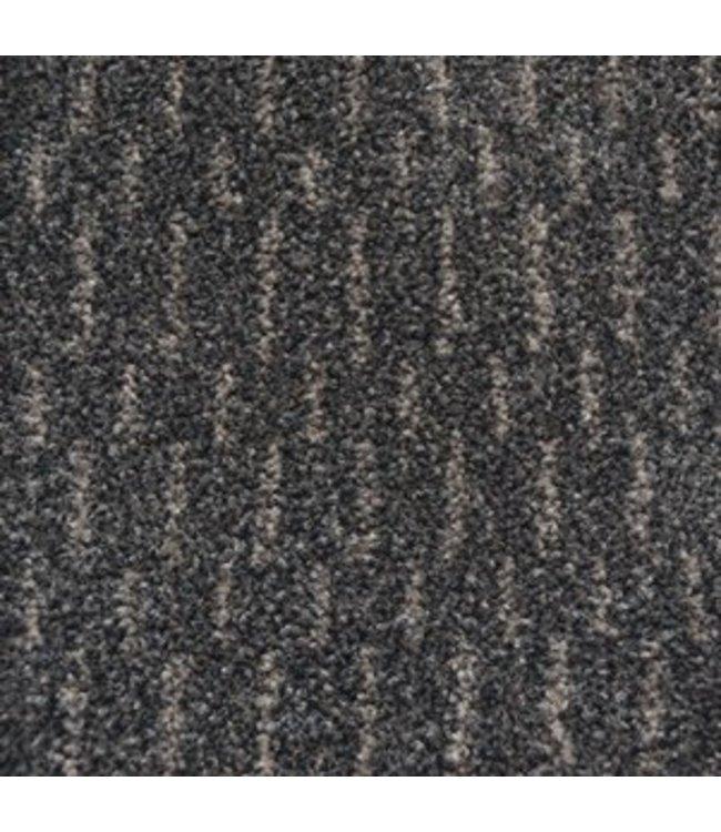 Belakos Voyager 885