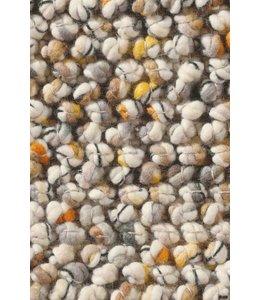 Brink & Campman Marble 29503