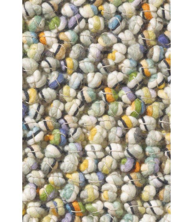 Brink & Campman Marble 29507