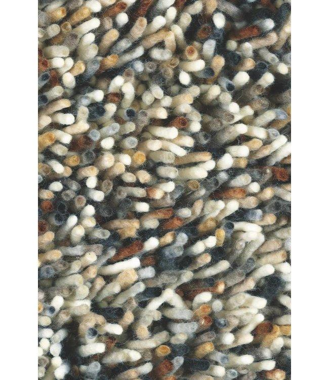 Brink & Campman Rocks mix 70401
