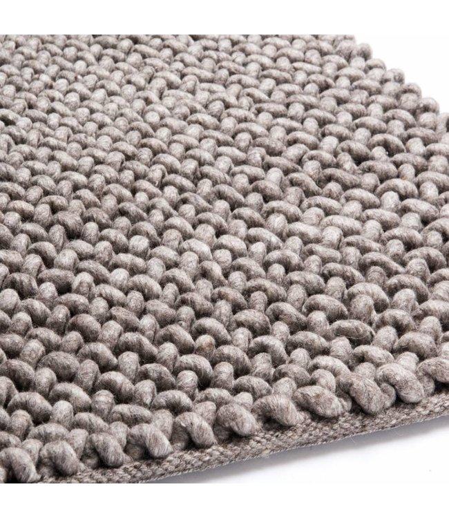 Brinker Carpets Lisboa 820