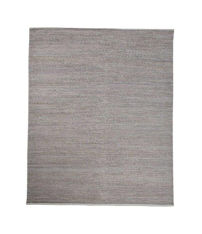 Bodilson Twine grey