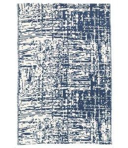 Dash & Albert Drybrush Blue