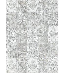Gínore Deco Carrara