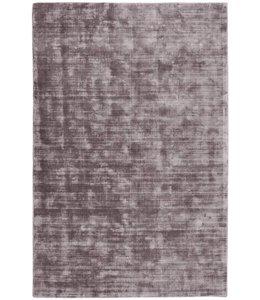 Bodilson Vintage Grey 10001501