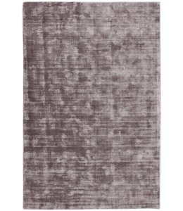 Bodilson Vintage Grey