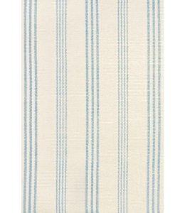 Dash & Albert Swedish Stripe