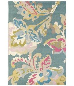 Brink & Campman Estella Kimono 88108 - 160 x 230 cm