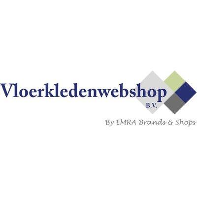 Vloerkledenwebshop.nl