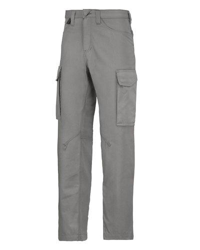 Snickers Workwear 6800 Service Broek