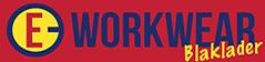 De webshop van Uniwork voor Blaklader werkbroeken, overall's en werkschoenen. Blaklader is ook fabrikant van Multinorm en High Vis werkkleding.