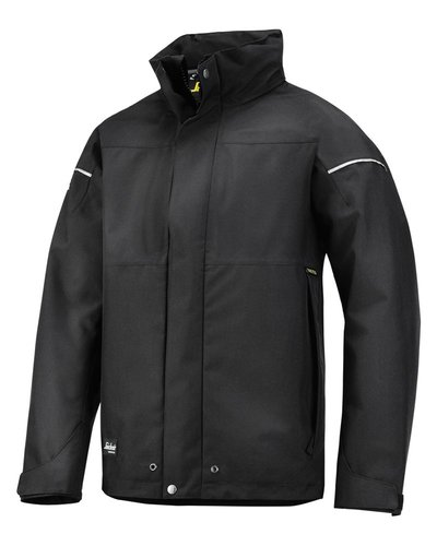 Snickers Workwear GORE-TEX 1688 Shell Jack